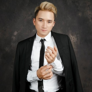 Phan Mạnh Quỳnh