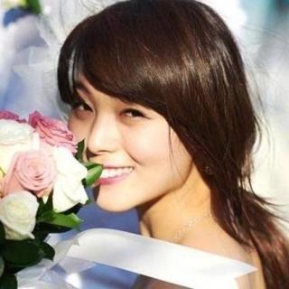 Sunye (Wonder Girls)
