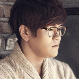 Shin Young Jae (4Men)