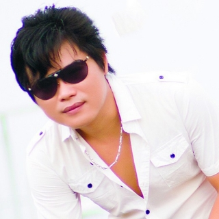 Duy Thanh