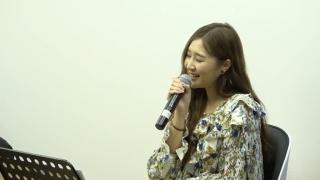 Mặt Trời Của Em (Cover) - JinJu