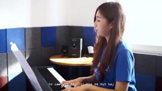 Em Lỡ Yêu Sai Anh (Piano Version) - JinJu