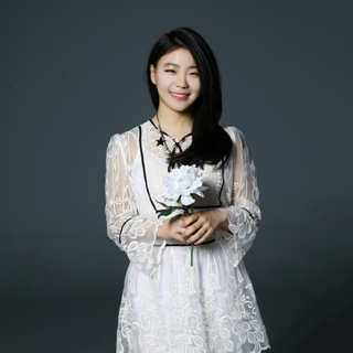 Park Yoon Ha