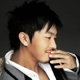 Yoon Chang Gun