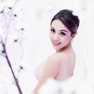 Miko Lan Trinh