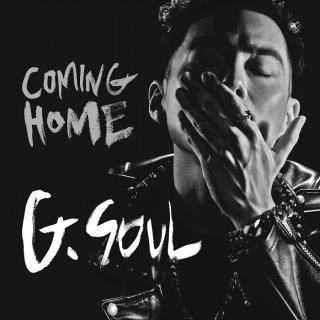 G.Soul