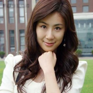 Zhang Liyin