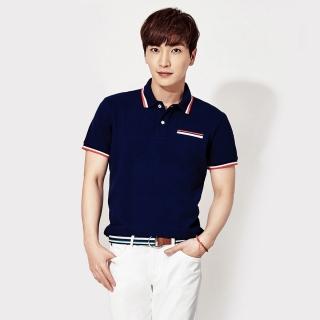 Leeteuk (Super Junior)