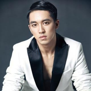 Hứa Ngụy Châu (Xu Wei Zhou)