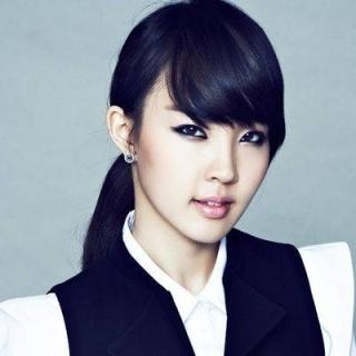 Jeon Ji Yoon