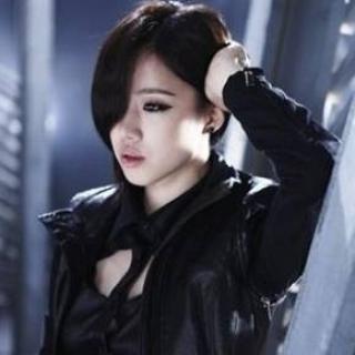 Eun Jung