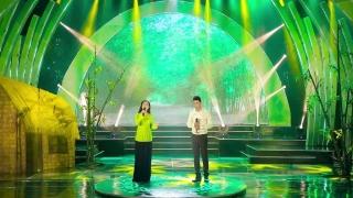 Căn Nhà Dĩ Vãng - Dương Hồng Loan, Lê Sang