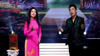 Ai Cho Tôi Tình Yêu - Châu Tuấn, Thu Hương