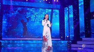 Vu Lan Nhớ Mẹ - Lưu Ánh Loan