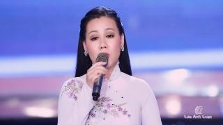 Nhớ Mẹ - Lưu Ánh Loan