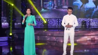 Tình Xưa - Lê Sang, Kim Thoa (Bolero)