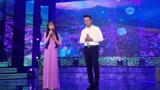 Về Lại Đồi Sim - Lê Sang, Kim Chi