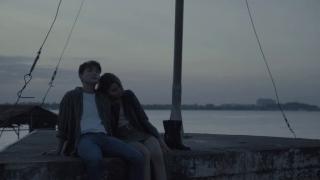 Em Là Ai (Cover) - Phạm Đình Thái Ngân