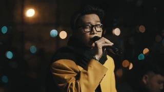 Tình Nhân Ơi (Live) - Tăng Phúc
