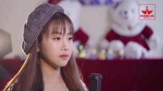 Mẹ Yêu Ơi - Khánh An