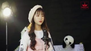 Lòng Mẹ 2 - Khánh An