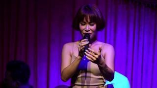 Có Đôi Khi (Live) - Uyên Linh