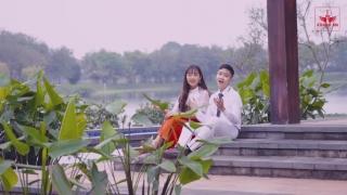 Quê Mẹ - Khánh An, Quang Diễn