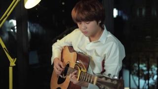 Saygoodbye (Cover) - Thiên Khôi
