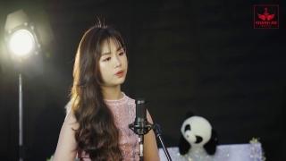 Đoạn Tuyệt - Khánh An