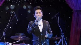 Phút Cuối (Live) - Bằng Cường