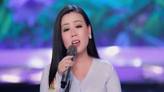 Tím Bông Lục Bình - Lưu Ánh Loan