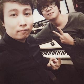 Lê Vân Pianist