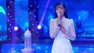 Vòng Tay Giữ Trọn Ân Tình - Quỳnh Trang