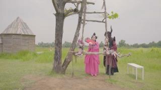 Đại Chiến Thiết Phiến Ngưu Ma Vương Và Điêu Thuyền - Lê Như, Various Artists