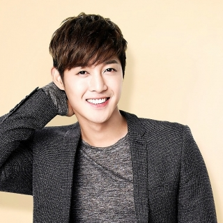 Kim Hyung Joong