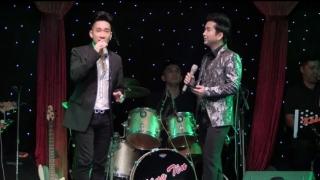 Trăm Năm Không Quên (Live) - Bằng Cường, Quang Hà