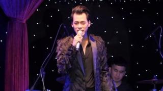 Anh Còn Nợ Em (Live) - Phan Ngọc Luân
