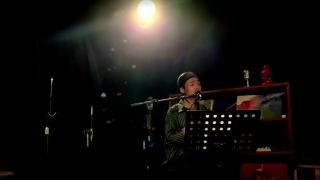Mãi Mãi Là Bao Lâu (Korean Version) - Alex
