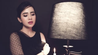 Đừng Xa Em Đêm Nay (Acoustic) - Quỳnh Trang