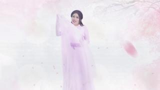 Hồng Nhan - Phương Thanh