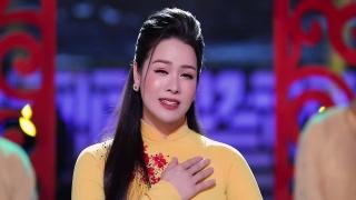 Con Của Mẹ Là Nhất - Nhật Kim Anh