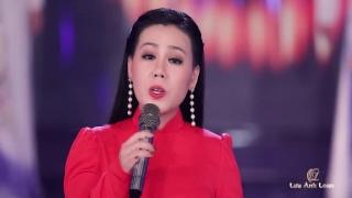 Đà Nẵng Trong Tim Tôi - Lưu Ánh Loan
