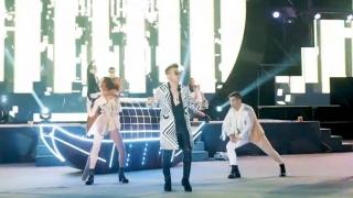 Tình Nhạt Phai (Remix) - Dương Ngọc Thái