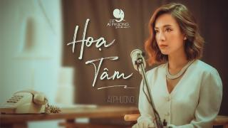 Họa Tâm (Cover) - Ái Phương