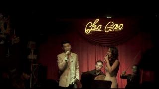 City Of Star (OST) - Võ Hạ Trâm, Hồ Trung Dũng