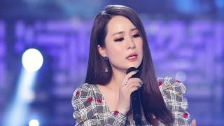 Hàn Mặc Tử (Kịch) - Ánh Linh