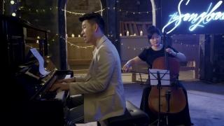 Bao Giờ Biết Tương Tư (Piano Version) - Hồ Trung Dũng