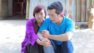 Hối Hận - Huỳnh Nhật Huy