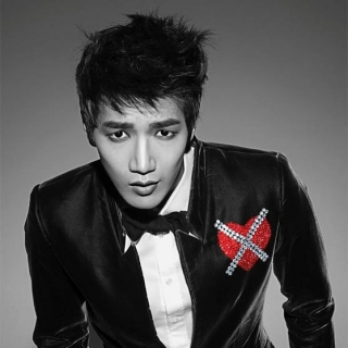 Jun.K (2PM)