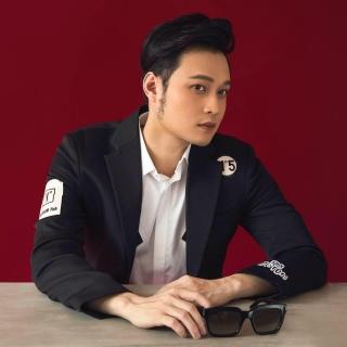 Quang Vinh